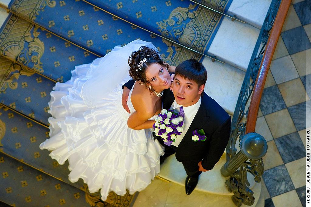 Свадебные фотосессии в загсе идеи фото