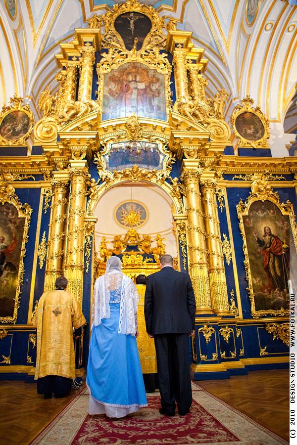 http://fotkai.ru/gl/NS2010/img_6988.jpg