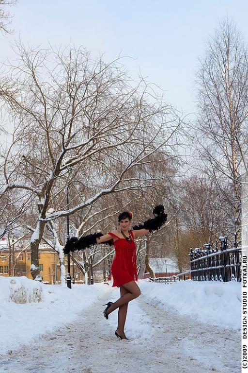 """,""fotkai.ru"