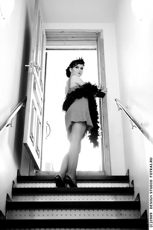 стиль чикаго для девушек 30 гг фото, стикербомбинг исходники.